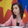 베트남: 인도/태국/캄보디아/라오스 입국자 일시 중단