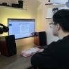 해저광케이블 수리 완료.., 국제 인터넷 속도 회복