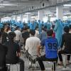 베트남, 코로나 백신 접종 우선 순위에 '공장 근로자' 추가..., 약 1억 5천만회분 확보 예정
