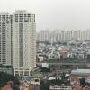 베트남, 오피스텔 시장 활성화 관련 법령 미비..., 성장 걸림돌