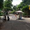 호찌민시: 검문소 근무했던 경찰 양성 사례로 동사무소도 일시 운영 중단