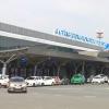 베트남 공항 주차 요금 규정 변경, 10~15분 이후부터 주차 요금 부과