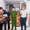 서류 조작해 무자격 전문가들 베트남에 특별 입국시킨 한국인 조직 적발