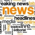 베트남 관련 뉴스 및 정보 제공은 이곳에서 작성해 주시면 됩니다.