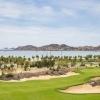 '베트남 마스터스' 골프대회 5월 11일부터 FLC 뀌년에서 개최