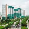 베트남, 전염병 장기화 공포속에 부동산 매입자들 투매 조짐