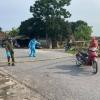베트남 4월 29일 저녁 확진자 45건 추가로 누적 2,910건으로 증가.., 지역감염 6건 발생