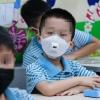 하노이시: 각급 학교 3/2일부터 등교 재개