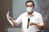 하노이시 인민위원장 시민들에게 '의료선언' 촉구