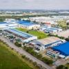 리포트: 중국계 투자자들이 베트남 산업단지 대거 투자