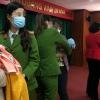 베트남에서 활동하는 국제 신생아 인신매매 조직 체포
