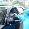하이퐁시는 빈푹성 차량 통제 및 노선버스 운행 중단, 꽝닌성은 비필수 시설 중단 등