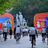 하노이시: 야외 스포츠 및 골프장 재개장 허용.., 6월 26일 0시부터