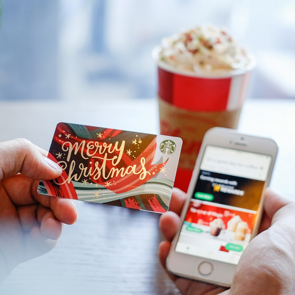 1737_Starbucks_Card_and_Mobile_App.jpg