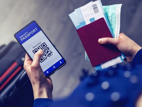 ocr-l-passports-0131-03-1-696x522-16156963693771598854043.jpg