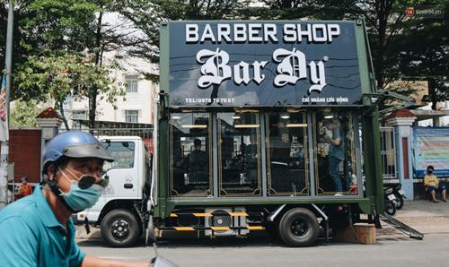 barber-1.jpg