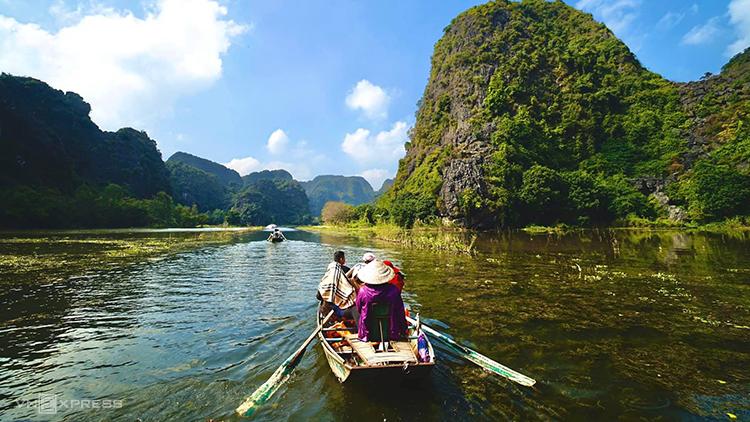 Ninh-Binh-VnExpress-JPG-4225-1576737013.jpg