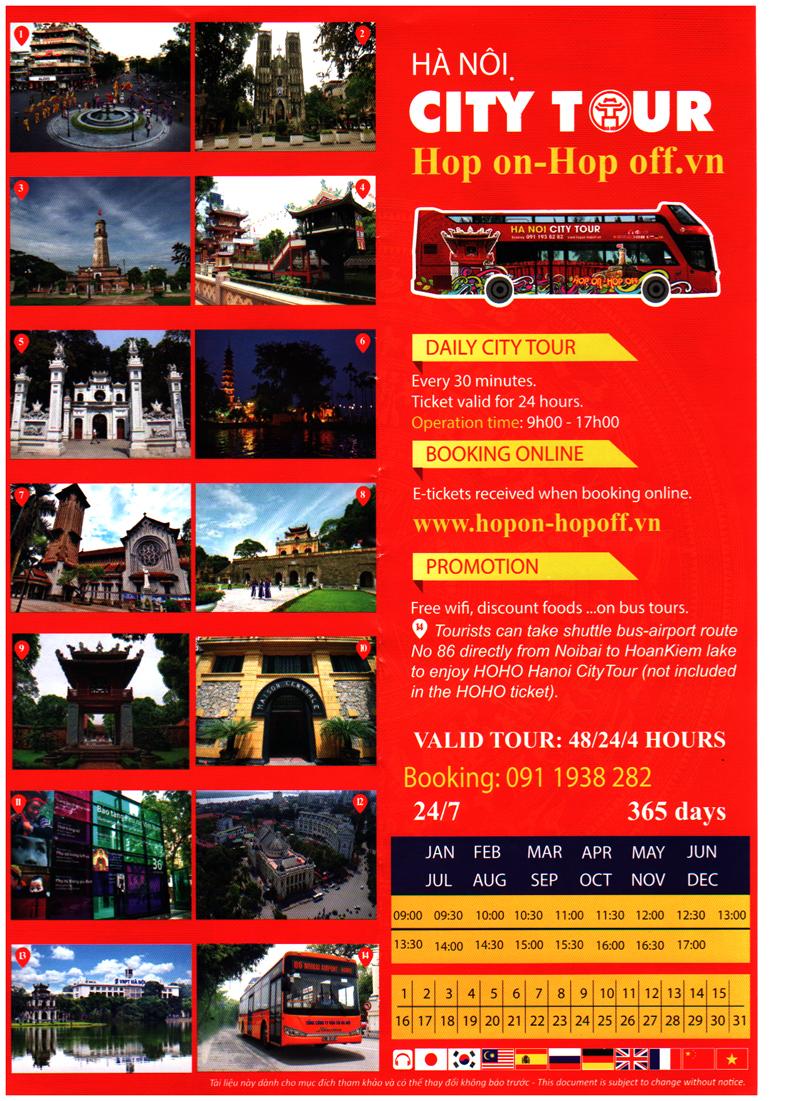 citytourbus-2.jpg
