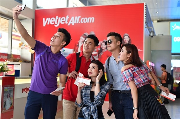 vietjet_offers_promotional_tickets_to_celebrate_new_routes_2.jpg