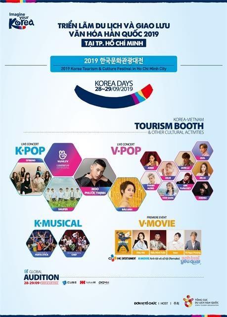 korean_tourism_festival_coming_soon_to_hcm_city.jpg