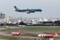 베트남, 대구 경북 출발 항공편 소규모 공항에서 특별 관리
