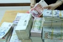 베트남, 10월 1일부터 수입 대금 결제를 위한 중장기 외화 대출 금지