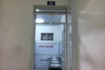 베트남, 결혼식 참석한 하객 화장실에서 강간 당해.., 경찰 조사 중