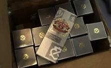 호찌민시: 가짜 양주 공장 발각.., 해외 브랜드 가짜 주류 생산