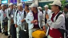 베트남, 해외 파견 근로자 급감으로 해외 송금도 크게 감소 예상
