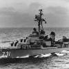 1964년 오늘-통킹만 사건 발발과 베트남전쟁의 확대