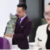 베트남 민간 은행 예금 금리 급격하게 증가 추세