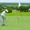 베트남 골프장 2년 만에 약 2배 증가.., 전국에서 75개 골프장 운영 중