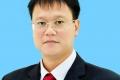 베트남 교육훈련부 차관 사망.., 근무하던 빌딩 8층에서 추락사