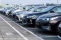 베트남, 자동차 가격 인하 경쟁과 함께 중고차도 인하 예상.., 판매량도 증가