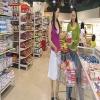 상반기 3개월 소비, 대폭 증가
