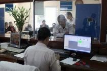 베트남, 운전면허증 온라인 발급 9월 시험도입 11월부터 공식 운영 예정