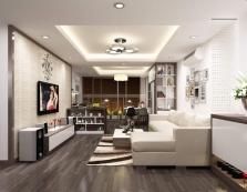 하노이 1분기 아파트 시장.., 판매 감소에도 가격은 전년 대비 약간 상승