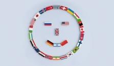 """베트남, """"행복지수"""" 세계 94위..., 한국은 54위"""