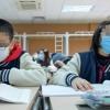 하이퐁시: 내일부터 모든 교육 시설 휴교.., 별도 통보 시까지