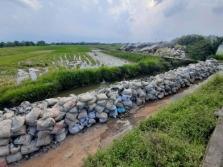 베트남, 제조업체도 재활용 비용 분담.., 쓰레기 종량제 검토 중