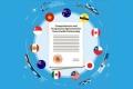 베트남 산자부, CPTPP 이행 2단계 실행 계획 수립