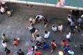 하노이, 소포상자 폭발로 3명 부상
