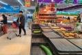 하노이, 신종 코로나로 비상 식량 비축으로 상품 부족 사태?