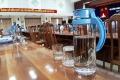 호찌민시: 8월부터 정부 기관에서 플라스틱 컵과 빨대 등 줄이기 캠페인