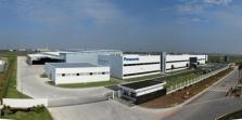 파나소닉: 냉장고/세탁기 생산 라인 태국 → 베트남 이전.., 구조조정 계획