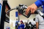 베트남, 휘발유 가격 5월 급상승 이후 처음으로 하락