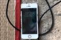 베트남, 휴대전화 충전중 폭발로 또 사망 사고 발생