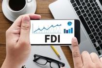 베트남 공산당 정치국, 2030년까지 FDI 유치에 대한 결의안 공포