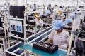 베트남, 8개월간 한국 수출 품목 중 1위는 휴대전화.., 수출액은 전년비 증가세