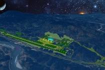 사파 공항 건설 승인.., 올해 건설 착공 후 2021년 완공 목표